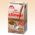 エンジョイクリミール コーヒー味 125ml×24本