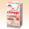 エンジョイクリミール ミルクティー味 125ml×24本