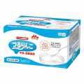 つるりんこ牛乳・流動食用 3g×50本