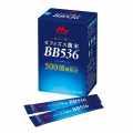 ビフィズス菌末BB536 2g×30本