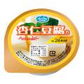 S)低カロリーデザート 杏仁豆腐ゼリー 65g