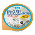 S)低カロリーデザート ヨーグルトゼリー 65g