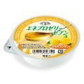 エネプロゼリー・セブン はちみつレモン味 80g