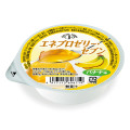 エネプロゼリー・セブン バナナ味 80g
