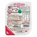ゆめごはん1/25トレー大盛り200g×30食