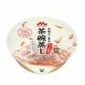 和風だし香る 茶碗蒸しかつお風味 80g