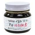 S)全病食 Feのり佃煮(瓶) 250g