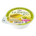 エネプロゼリー・セブン 青リンゴ味 80g