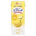 エプリッチゼリー バナナ味 220g
