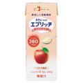 エプリッチゼリー リンゴ味 220g
