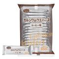 カルシウムウエハース コーヒー味 6.5g×14枚