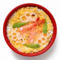【冷凍】冷凍寿司 いそいちちらし寿司 235g