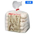 【冷凍】手打ち風冷凍いそいちうどん 180g×5玉