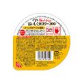 おいしくカロリー200 コーンポタージュ風味 65g