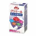 エンジョイクリミール リッチミルク味 125ml×24本