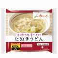【冷凍介護食】摂食回復支援食あいーと たぬきうどん 114g
