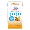 エプリッチドリンクすいすい ミックスフルーツ風味 125ml