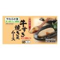ソフリ 牛すき焼き風ムース 45g×3