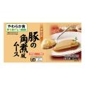 ソフリ 豚の角煮風ムース 45g×3