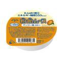 粉飴ムース マンゴー味 52g