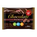 名糖 たんぱく調整チョコレート136g