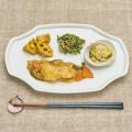 【冷凍】みしまの御膳ほのか 白身魚の甘酢煮 200g