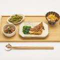 【冷凍】みしまの御膳ほのか 赤魚のおかか煮 220g