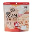 安心米 おこげ(コンソメ味)51.2g×30