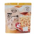 安心米 おこげ(カレー味)51.2g×30