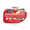 アイソカルゼリーハイカロリーりんご味 66g×24