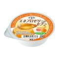 エネプロゼリー・セブン ミックスフルーツ味 80g