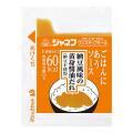 ごはんにあうソース 納豆風味 10g×20