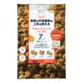 リセットナッツ (きなこ風味)22g×7袋入