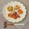 みしまの御膳みやび 鶏のから揚げ 230g