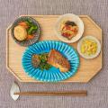 みしまの御膳みやび 赤魚の西京焼き 240g