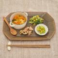 みしまの御膳みやび ゴロっとかぼちゃのカレー煮込み 270g