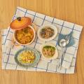 みしまの御膳みやび スパイスチキンカレー 250g