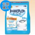 【定期購入】とろみ剤 トロミアップパーフェクト 2.5kg