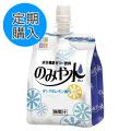 【定期購入】のみや水 150g×36本