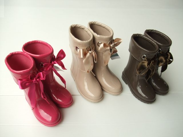 igor【イゴール】子供服 長靴 レインブーツ 通販1