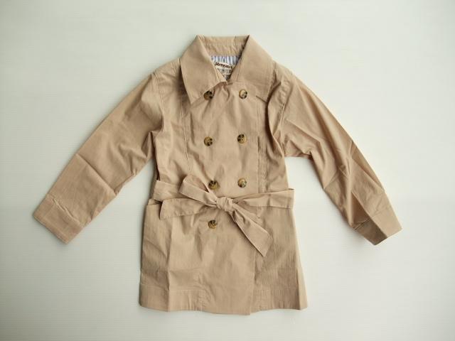 Gemeaux/ジェモー 子供服 通販