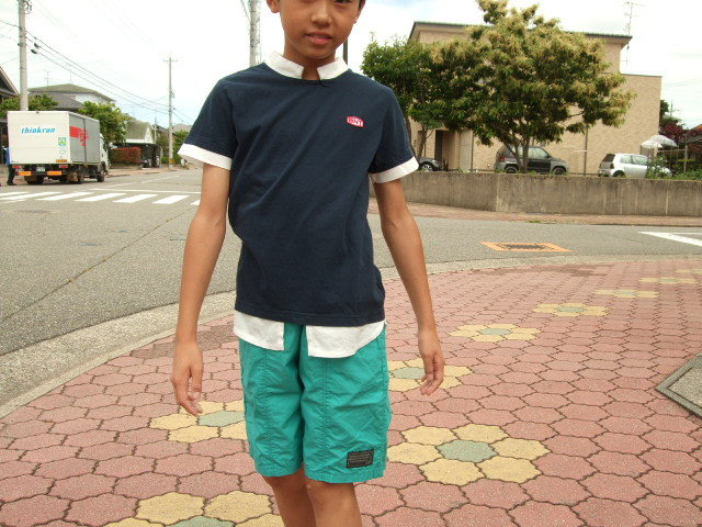 fafa スムージー 子供服 通販 lio985qw