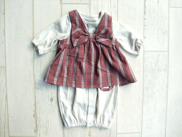 ユニカ ポニーゴーランド 子供服  ujm77351lk7