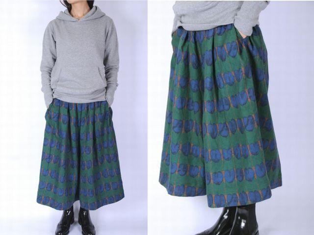 fafa スムージー 子供服 lio125oiqww