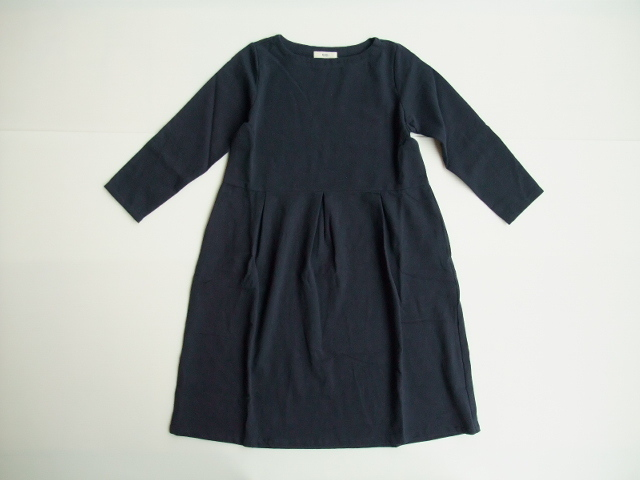 smoothy フェフェ 子供服 ert842tf109