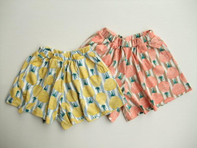 ユニカ アミアミ 子供服 we60