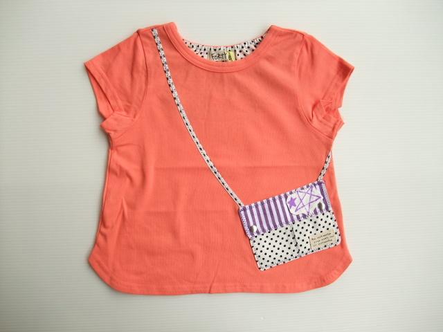 ユニカ アミアミ 子供服 we62