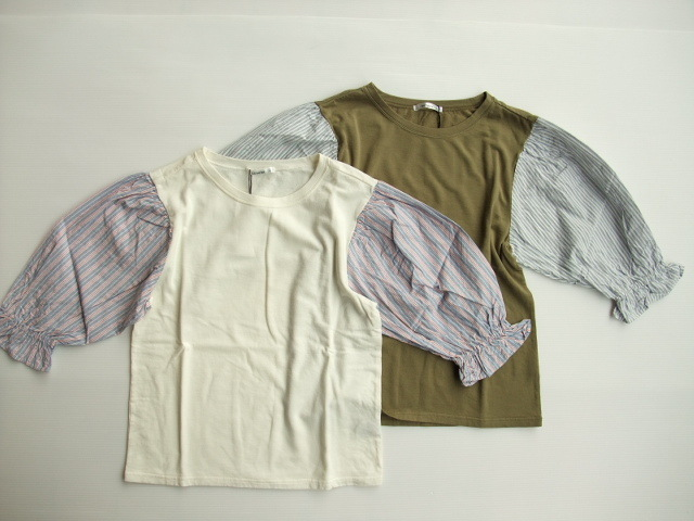fafa スムージー 子供服 df461