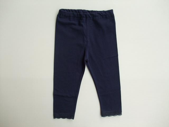 トイトイトイ ハイキング 子供服 fg6354