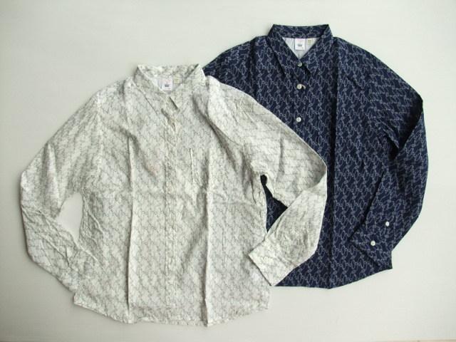 fafa スムージー 子供服 df4766
